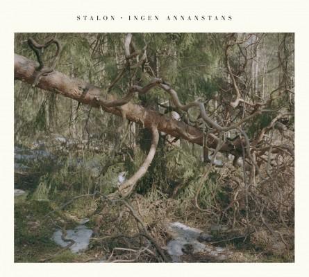 Stalon – Ingen annanstans